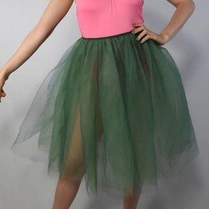 Dresses & Skirts - Tutu
